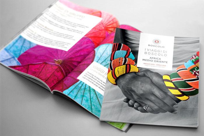 Gestione e grafica siti web, Ggrafica, html ed invio di newsletter, campagne online e banners, cataloghi e campagne pubblicitarie