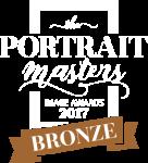 Bronze TPM IA 2017 - wht